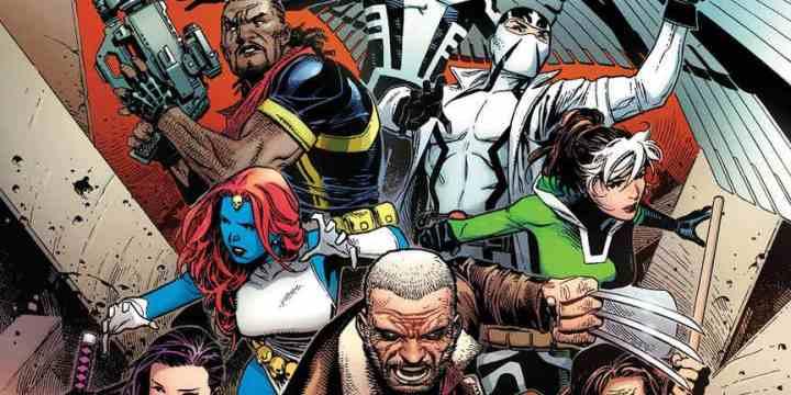 Astonishing-X-Men-feat