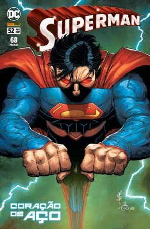 SUPERMAN_52_capa-600x917