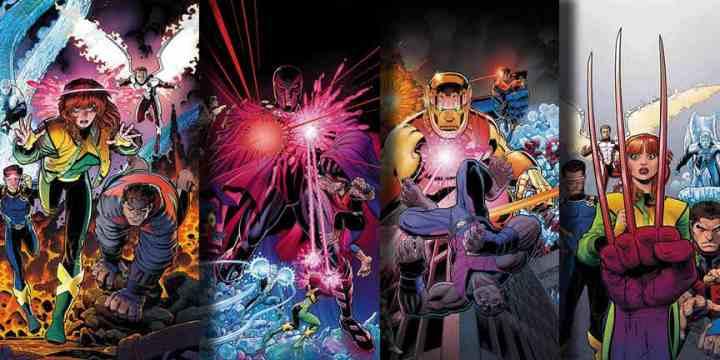 X-Men-Blue-feat