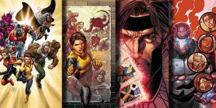 X-Men-Gold-feat