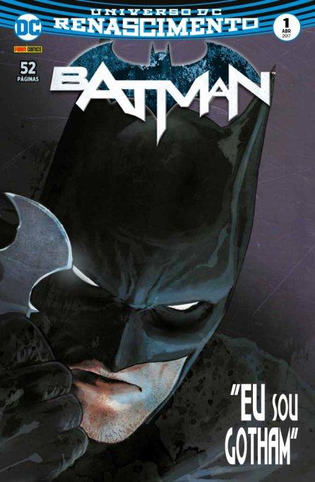 BATMAN_1_capa