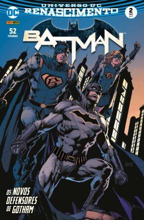 BATMAN_2_capa