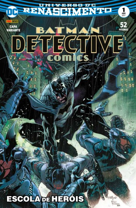 DETECTIVE_COMICS_1_capaVAR