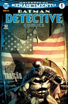 DETECTIVE_COMICS_2_capa