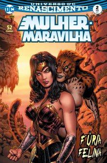 MULHER-MARAVILHA_2_capa