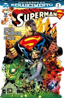 SUPERMAN_1_capa