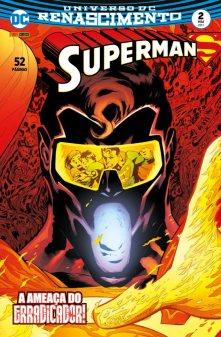 SUPERMAN_2_capa