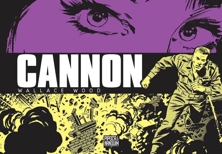 CannonVol1