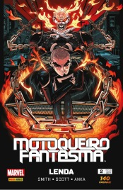 MOTOQUEIRO FANTASMA 2.indd