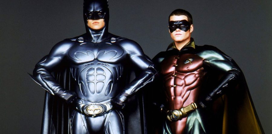 batman-and-robin-1200x595