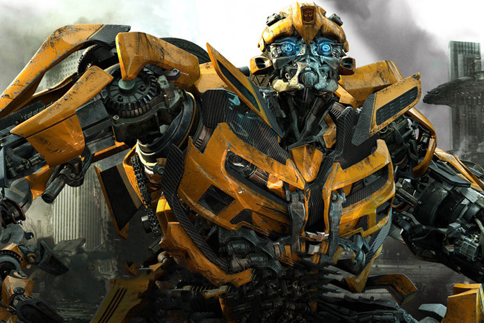 bumblebee-transformers-spinoff-is-coming