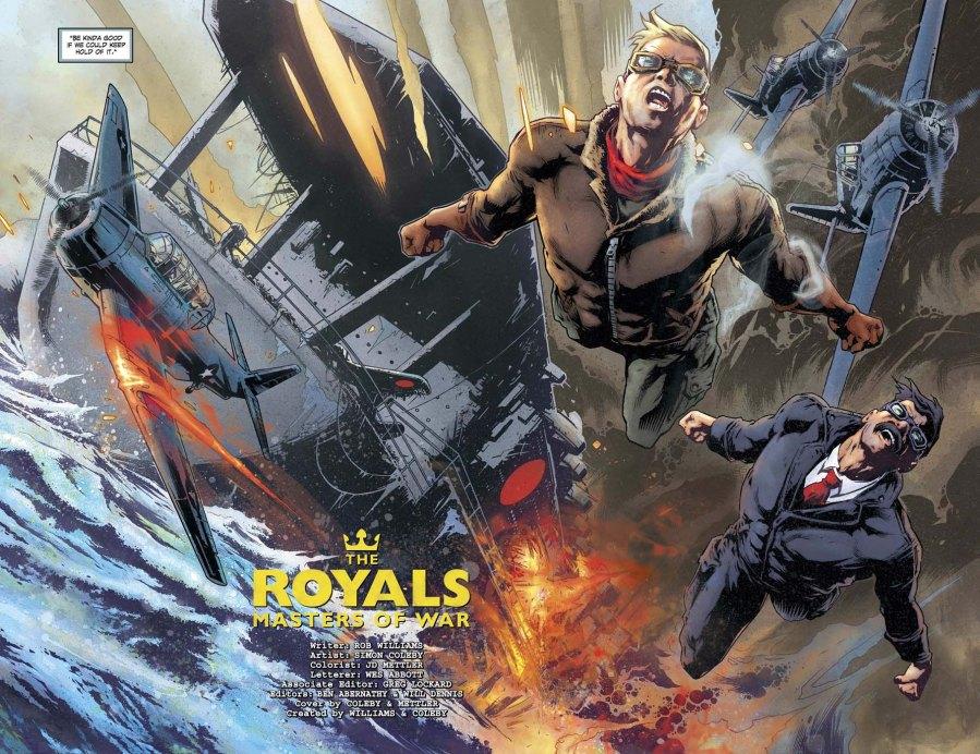 royals32