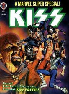 16238-2909-18092-1-marvel-comics-super- - Copia