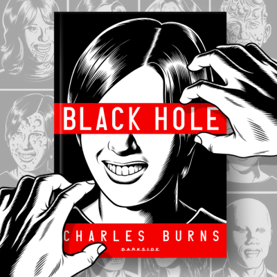 black-hole-darkside-books-quadrinhos-post5