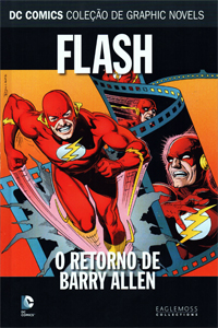 dcgraphic50_flash_oretornodebarryallen