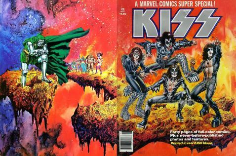 marvel-comics-super-special-01-kiss-3 - Copia