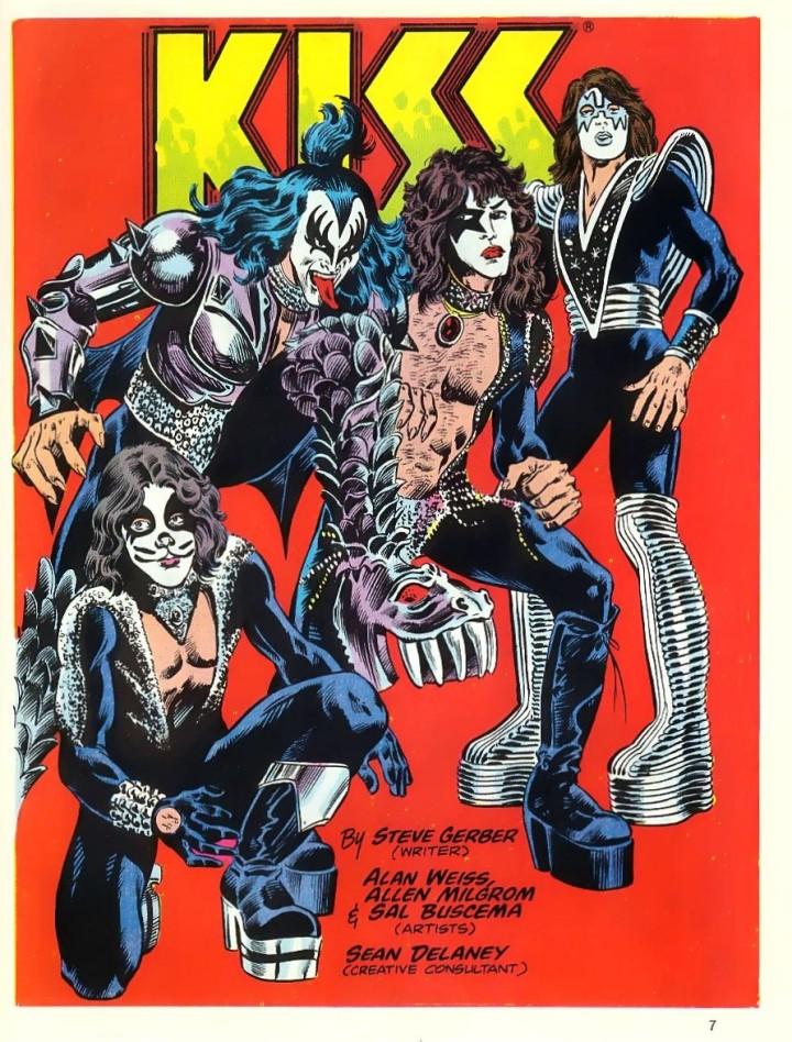 marvel-comics-super-special-01-kiss-9 - Copia