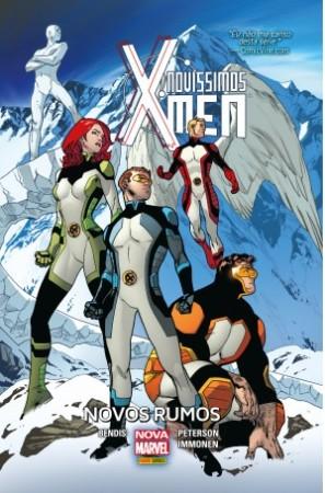 Novissimos-X-Men-Novos-Rumos-300x455
