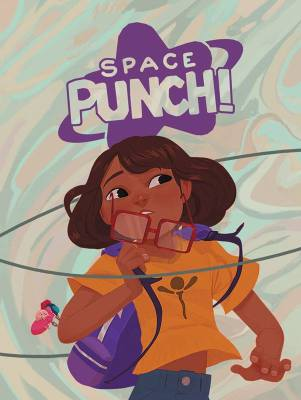 spacepunch