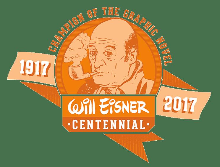 WIEcentennial