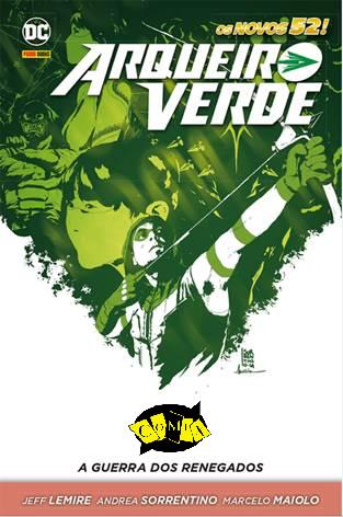 renegados-guerra.verde