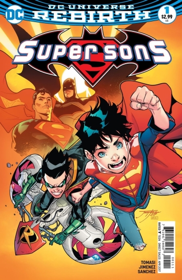 Super_Sons_Vol_1_1