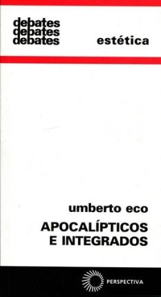 LIVapocalipticos