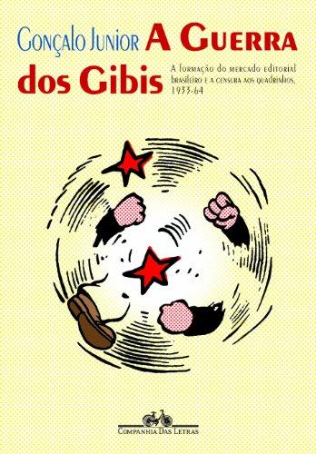 LIVgibis