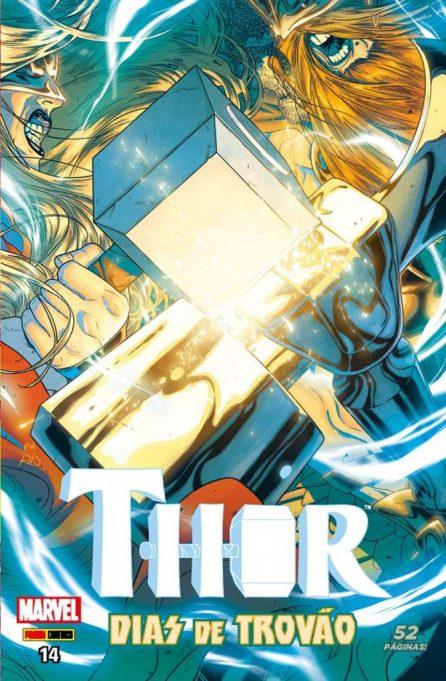 Thor_014-670x1024
