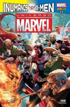 Universo_Marvel_017-670x1024