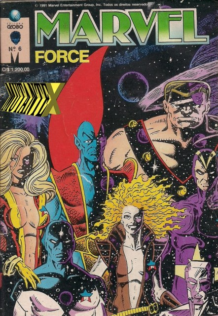 blog-marvel-force