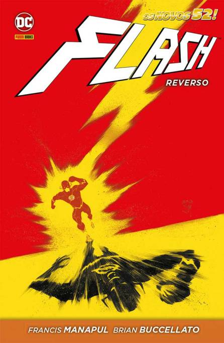 FLASH_REVERSO_capa