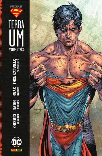 SUPERMAN_TERRA_UM_VOL3_capa