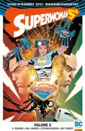 SUPERWOMAN_VOL2_capa-1