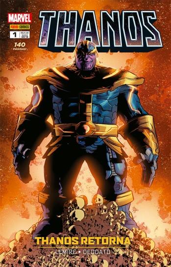 1a_4a_CAPAS_Thanos_001.indd