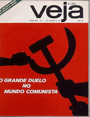 300px-Revista_veja_n1