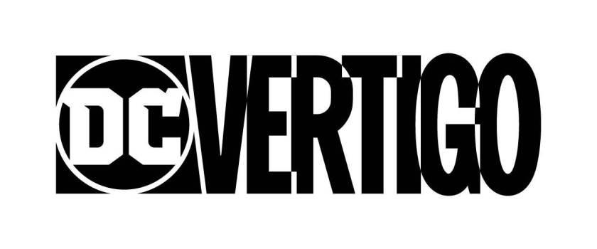 dc-vertigo-logo-horizontal-1528320461696
