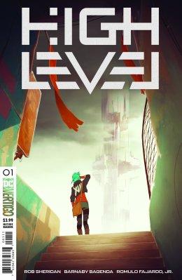 high-level-1-1528320863506