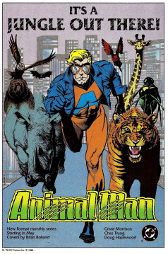 2914946-animal_man_ad_2