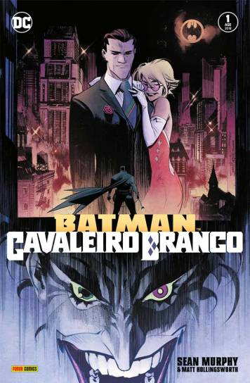 BATMAN_CAVALEIRO_BRANCO_1_capa