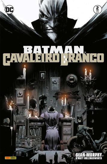 BATMAN_CAVALEIRO_BRANCO_2_capa