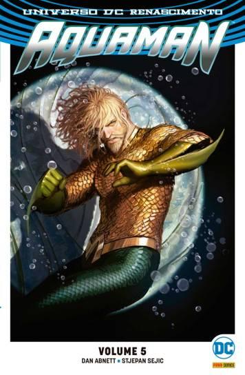 Aquaman_005_Capa