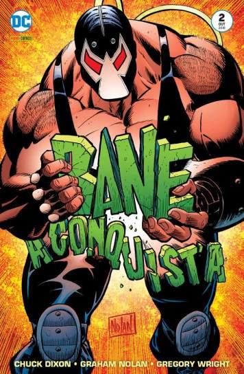 Bane_2_capa