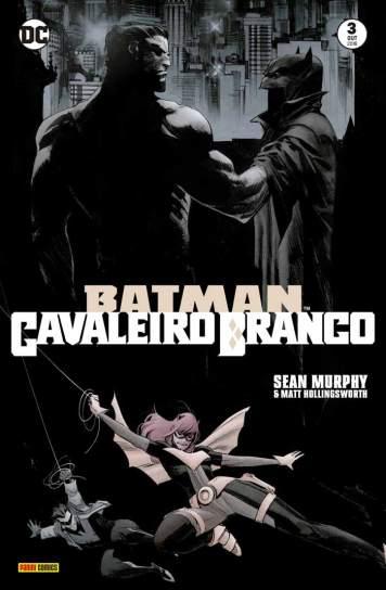 Batman_Cavaleiro_Branco_3_Capa