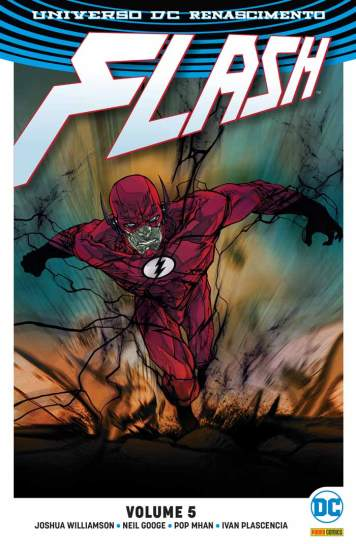 Flash_5_capa