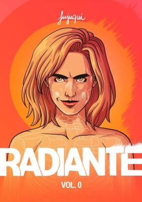 SETradiante