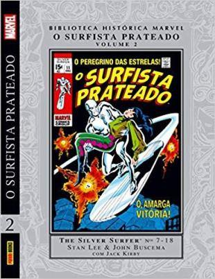 surfista2