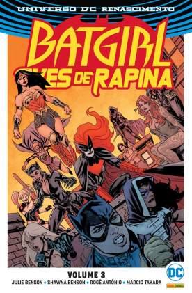 Batgirl-e-as-Aves-de-Rapina-3