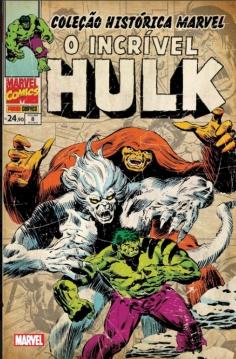 hulk8