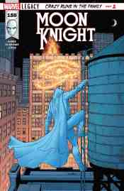 moon-knight-188_cover